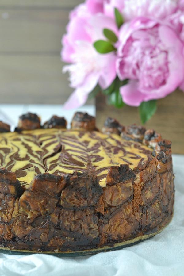 Rugelach-Cheesecake-melinda strauss