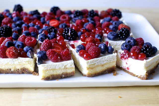 cheesecake bars with all the berries 2_smitten kitchen