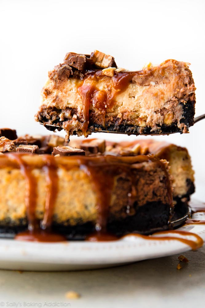 how-to-make-snickers-cheesecake-2_sba copy