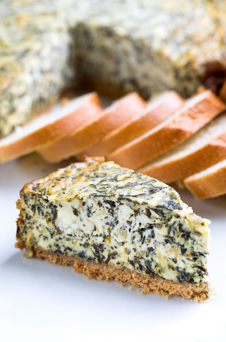 spinach-artichoke-savory-cheesecake-recipe_peas-and-crayons