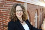 Massachusetts state Sen. Becca Rausch