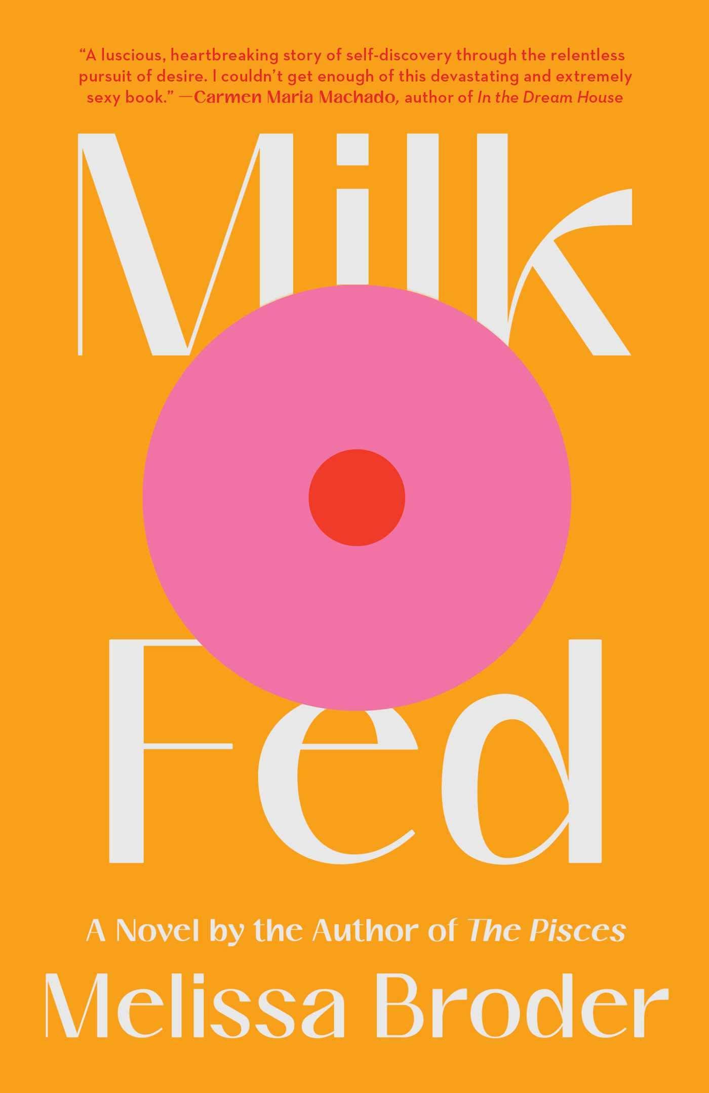 MilkFed_Broder