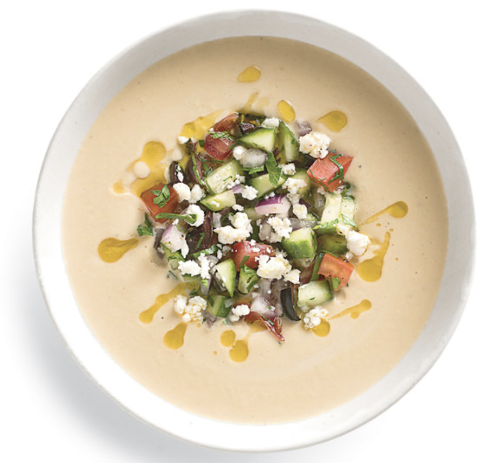 Soup_Evan Sung for NYT