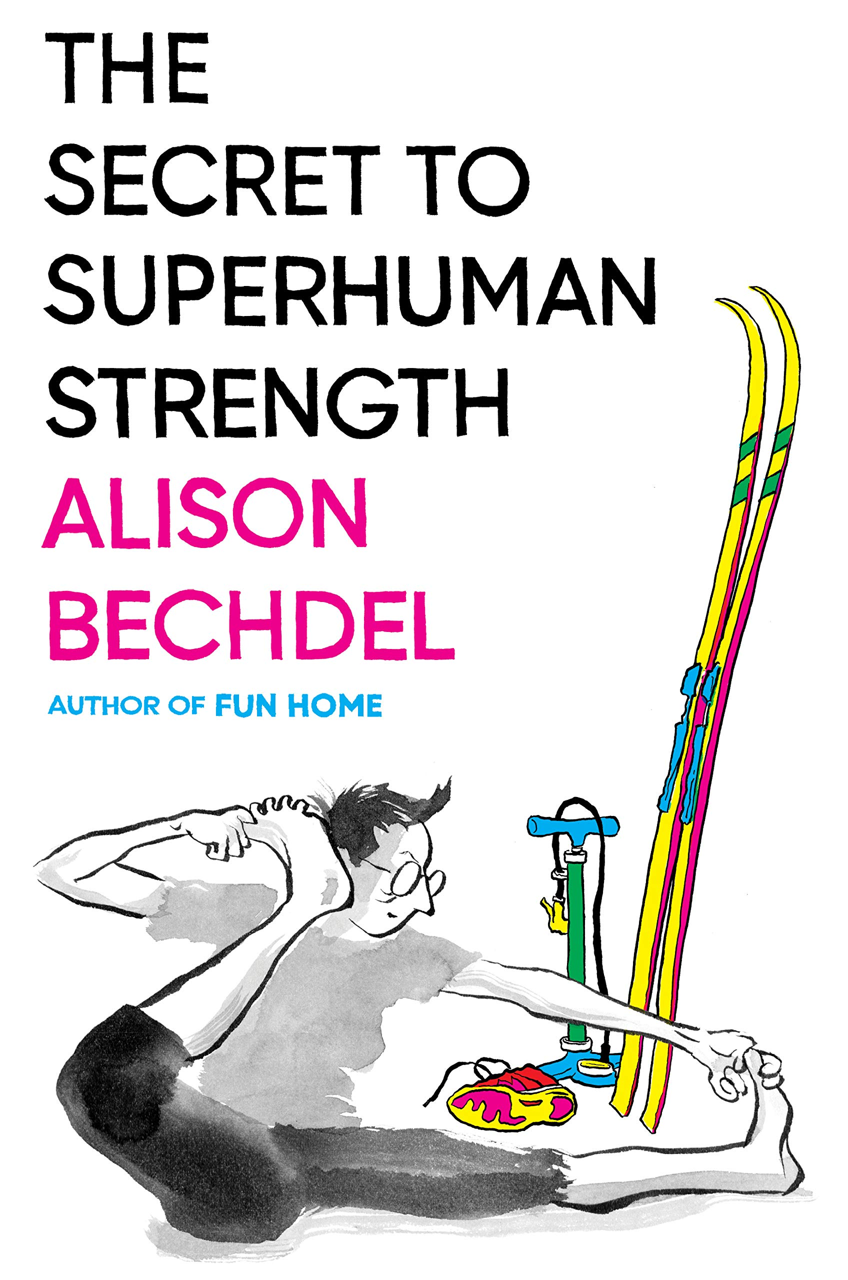 SuperStrength_Bechdel