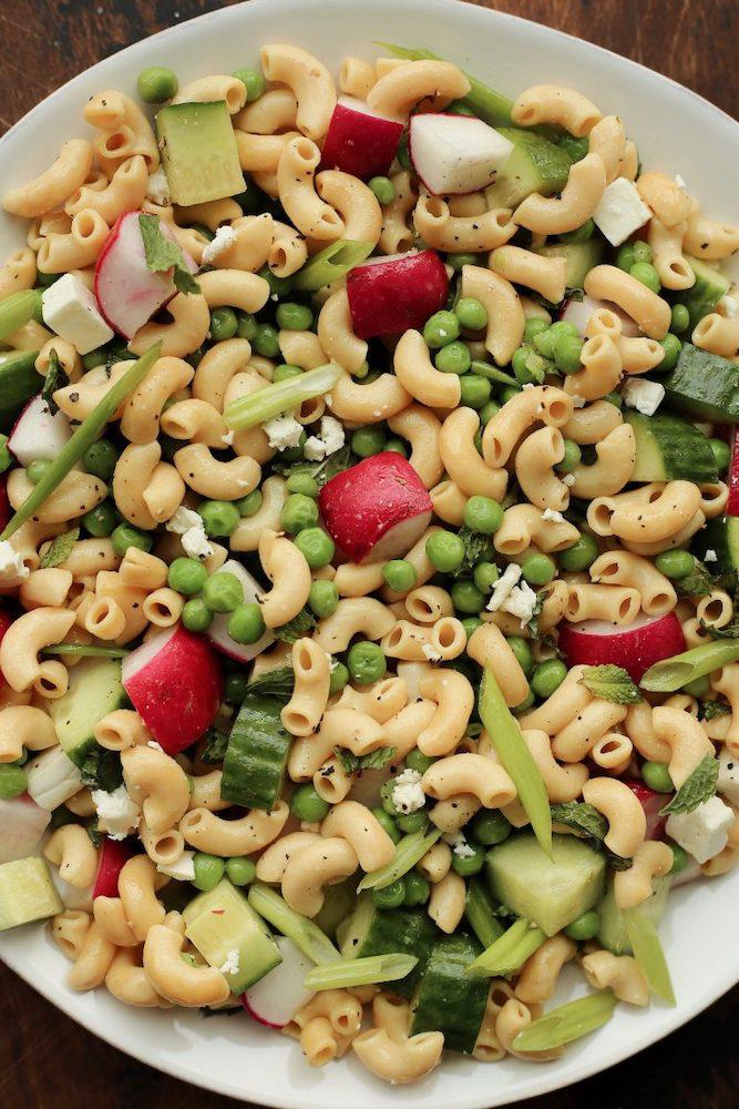 pasta salad2_camille styles