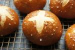 pretzel-challah-buns-main