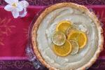 sara gardner baking class