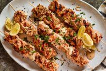 fish-kabobs-jamie-geller