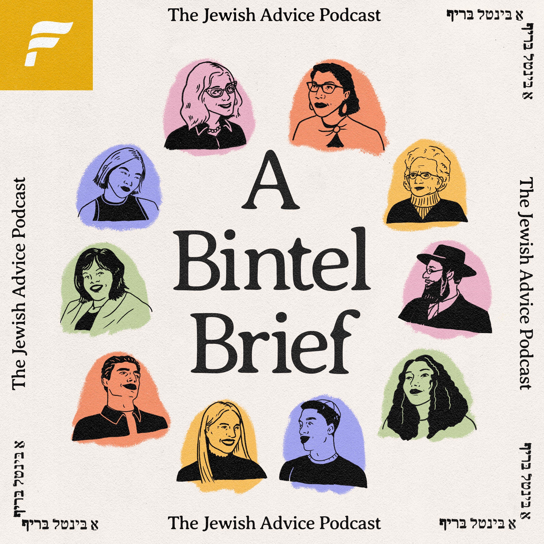 ABintelBrief_PodcastArt_Final