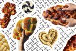 Article-Internet-Challah-Recipe-Instagram-Nomad-Bakery-Challah-Artist-2000×1125