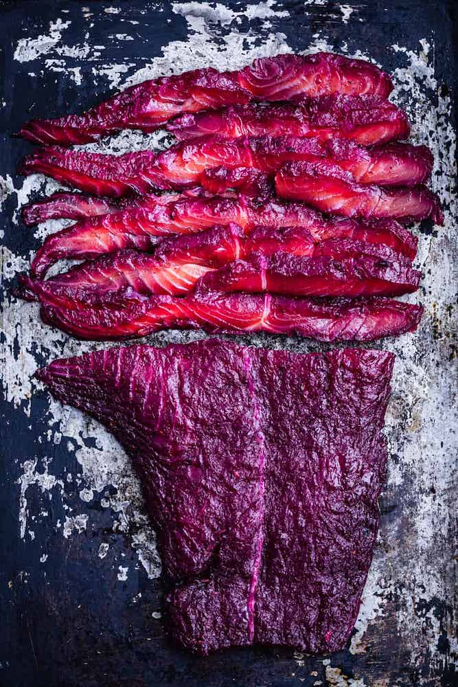 Beet-Cured-Salmon-13-of-13_Waves in the Kitchen