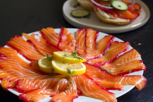 Bourbon-and-Beet-Cured-Lox-14_WJWE