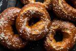 Easy-Homemade-Pretzel-Bagels-1_half-baked harvest_feature