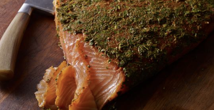 Mexican Style Gravlax_Mexican Style_Pati Jinich