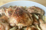 Roast-Chicken-With-Fennel-and-Apple_Feature