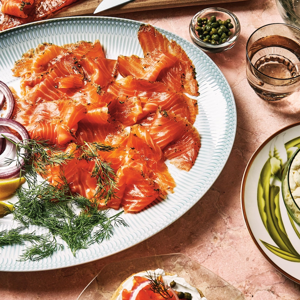 citrus-and-dill-gravlax_bon appetit
