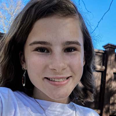 Carly-Segal (Courtesy photo)