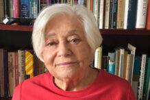 Carole Kessner, Ph.D.