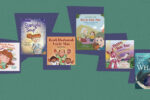 childrens-books-rosh-hashanah-2160×1200