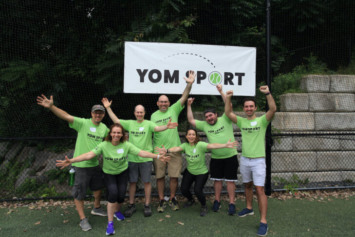 25 years of yom sport_feature