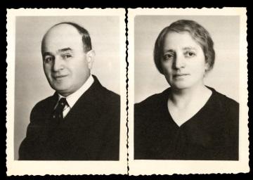 grandparents360