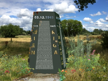 memorial360