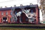 n005-je-train-station1-960×640-final