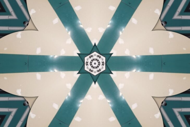 pexels-bymalens-2268522-2
