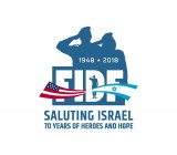 Friends of the IDF (FIDF) New England