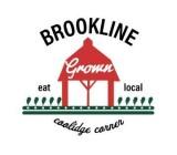 Brookline Grown