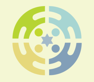 Ruderman Synagogue Inclusion Project