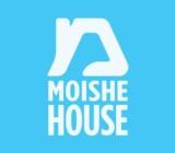 Moishe House Fenway