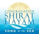 Congregation Shirat Hayam of the North Shore