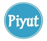 Piyut North America