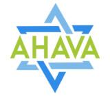 Ahava: A Spiritual Experience in the Jewish Tradition