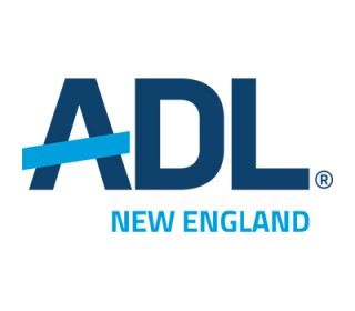 Anti-Defamation League (ADL)