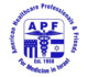 American Healthcare Professionals and Friends for Medicine in Israel