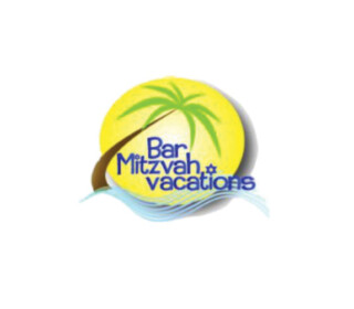 Bar Mitzvah Vacations