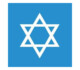 Beth Abraham Synagogue of the Sephardic Congregation of New England
