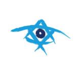 Birthright Israel Foundation