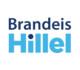Hillel at Brandeis University