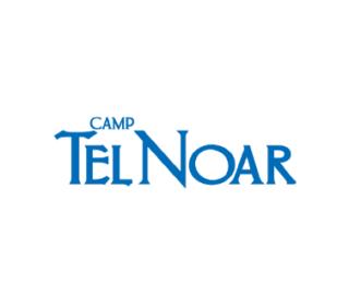 Camp Tel Noar