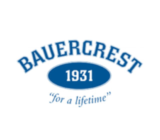 Camp Bauercrest