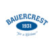 Camp Bauercrest