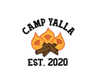 Camp Yalla
