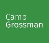 Camp Grossman