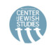 Harvard University Center for Jewish Studies