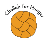 Challah for Hunger