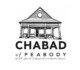 Chabad of Peabody