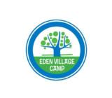 Eden Village Camp